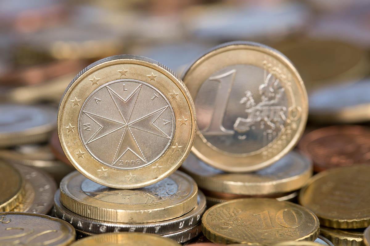 L 39 agenzia di rating fitch promuove l 39 economia maltese corriere di malta - Agenzia immobiliare a malta ...