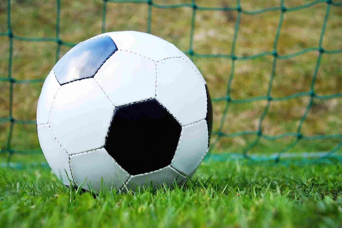 calcio pallone sport