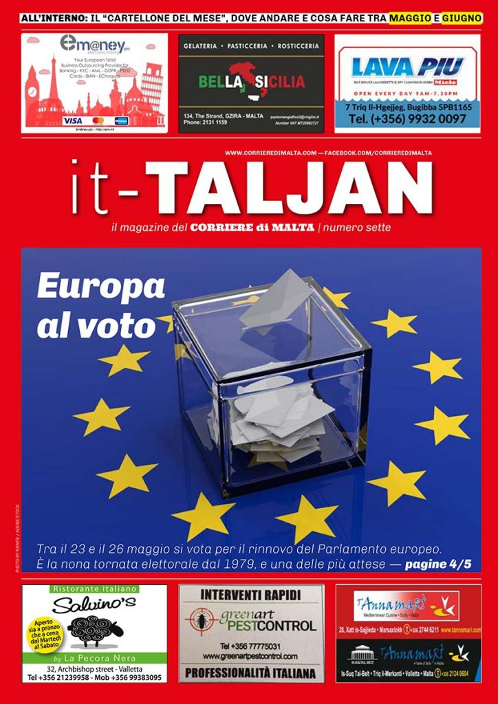cover_it taljan_7
