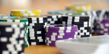 ludopatia fiche gaming casino gioco azzardo