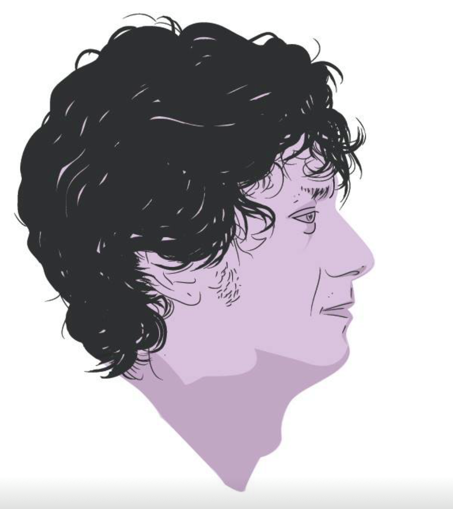 Michele Benincasa