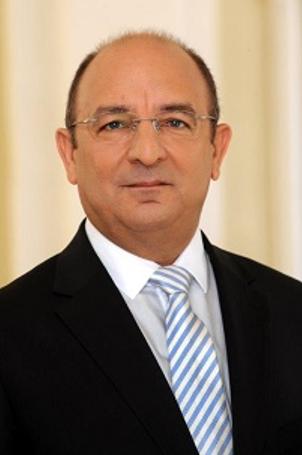 Michael Farrugia