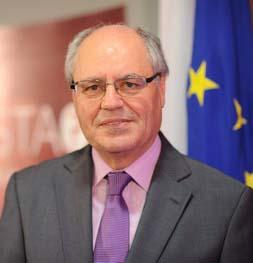 Edward Scicluna