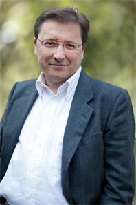 Giuseppe Augurusa