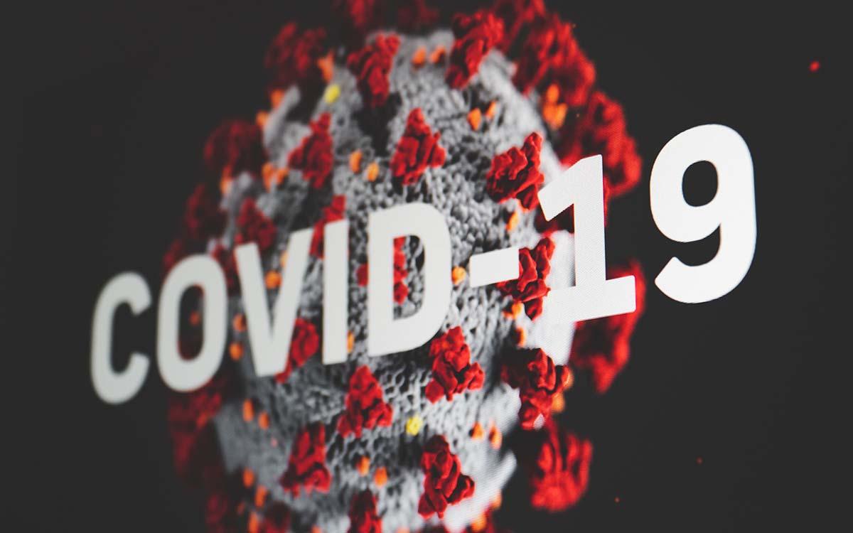 coronavirus epidemia covid contagio