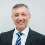 Fabrizio Speranza