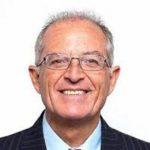 Arnold Cassola