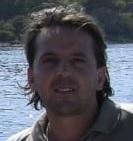 Umberto Cerami
