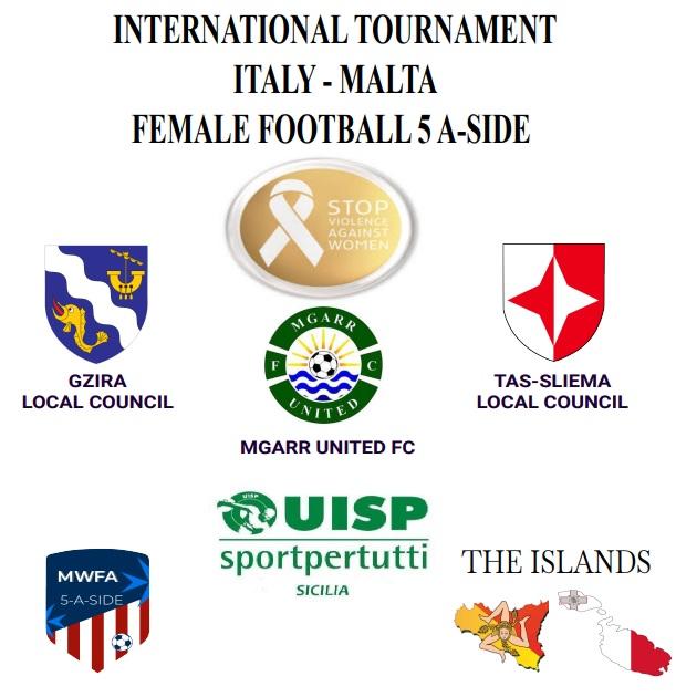 Torneo calcio a 5 Italia Malta